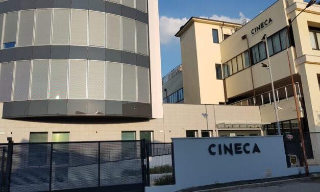 """Cefla realizzerà la """"casa"""" del supercalcolatore Leonardo"""