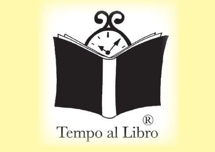 """I 15 anni di """"Tempo al Libro"""""""