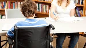 Interventi educativo-assistenziali per alunni con disabilità nella fascia 0/6 anni