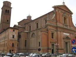 Si è spento monsignor Giovanni Signani, a lungo vicario della Diocesi