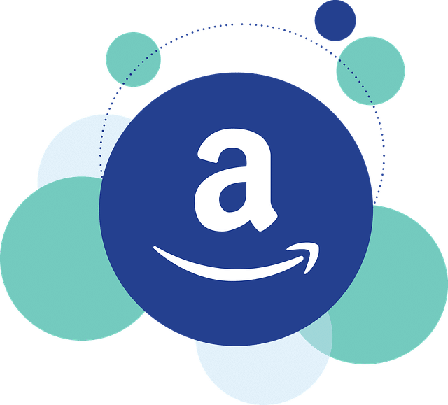 Amazon, e-commerce e non solo