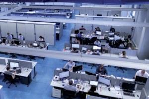 Recupero di spazi per nuove imprese e lavori innovativi, sono 20 i progetti al via
