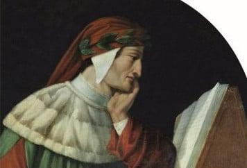 Il Dantedì in Emilia-Romagna