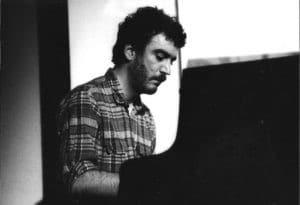 """IL RICORDO: """"26 anni fa la scomparsa del jazzista Luca Flores"""""""