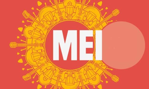 Mei 2020+1: in ottobre la 26ª edizione