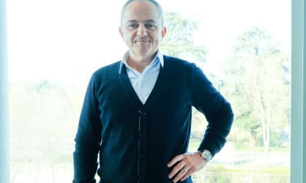 Tavolo delle Imprese imolesi, Marco Gasparri sostituisce Gianfranco Montanari