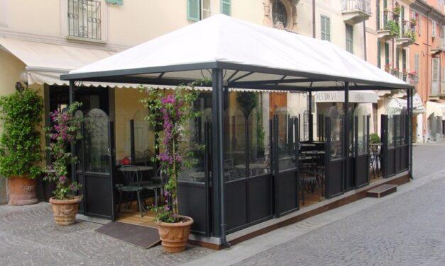 Prorogate le misure per aiutare bar e ristoranti penalizzati dal Covid