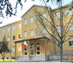 Durante l'estate, lavori straordinari nelle scuole Campanella, Ponticelli e Rodari