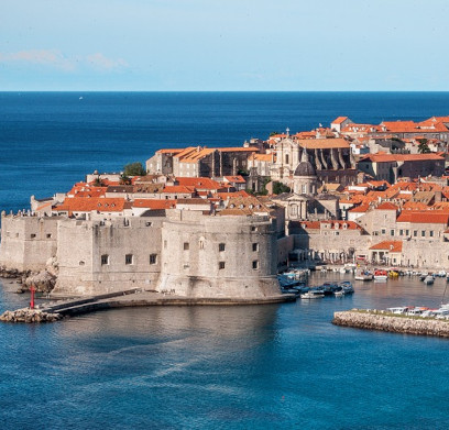 La Croazia vi aspetta per una vacanza per tutta la famiglia