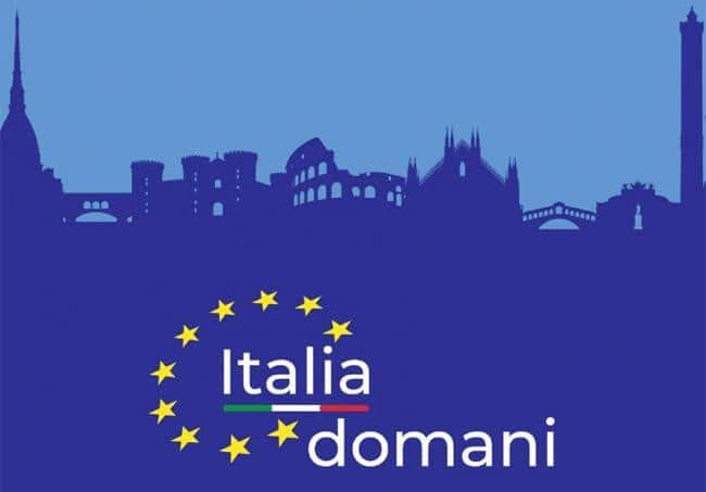 Pnrr verso l'Europa, ora parte la sfida più difficile: trasformare l'Italia