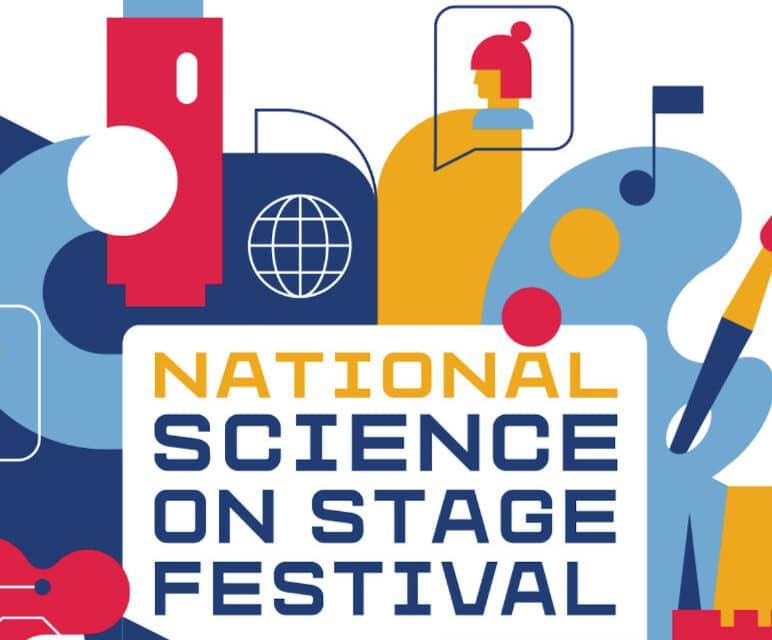 """Settimana scientifica"" a Faenza, una edizione ricca di eventi online"