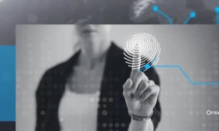 Faenza: un hub della security grazie alla collaborazione tra Asis e Faventia Sales