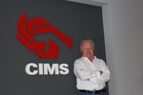 Si è spento Gianni Poli, storico presidente della Cims