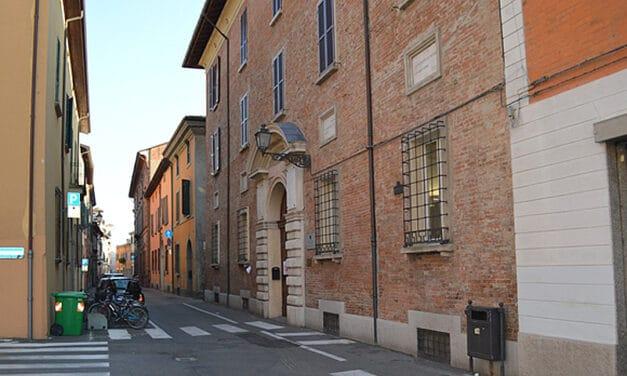 Il 5 maggio il Virtual Open Day della sede imolese dell'Università di Bologna