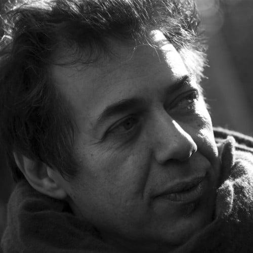 """""""Il bambino intermittente"""", incontro con l'autore Luca Ragagnin"""