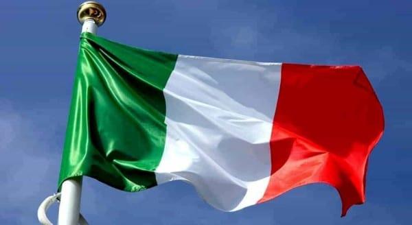 Festa della Repubblica a Faenza: iniziano le celebrazioni partendo dalle scuole
