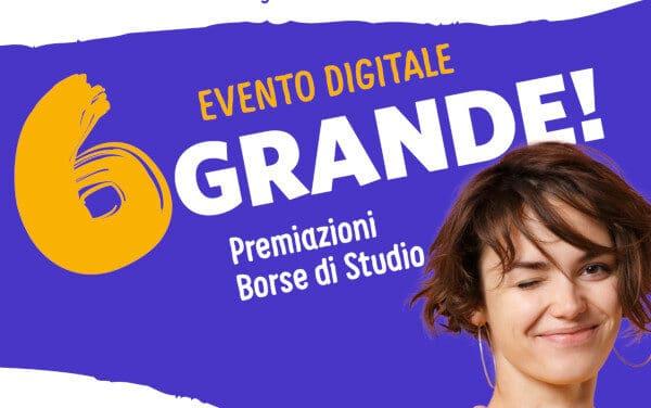 """""""Borse di studio e di ricerca"""", La Bcc e la Fondazione premiano in streaming"""