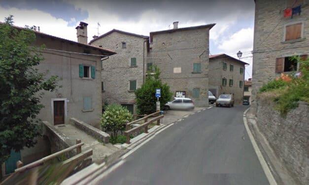 """Confartigianato: """"Rilanciare le Aree interne dell'Emilia Romagna"""""""