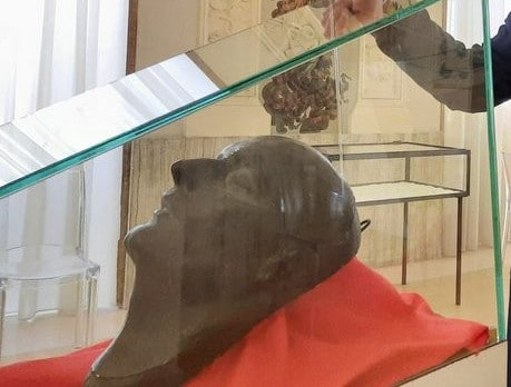 Napoleone Bonaparte: il museo del Risorgimento celebra il bicentenario della morte