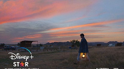 Perché Nomadland di Chloé Zhao ha vinto l'Oscar al miglior film?