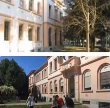 """Scuola """"Bassi"""" Castel Bolognese: la protesta dei genitori, """"Servono quattro sezioni"""""""