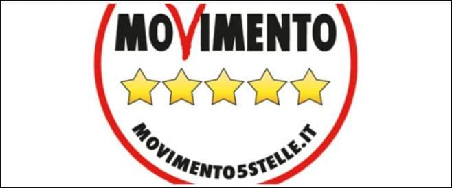 Il Movimento 5 stelle non vede la stella cometa, la Resta vicina a Conte