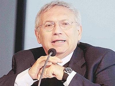 Il ministro Bianchi con un videomessaggio inaugura laboratori territoriali per l'occupabilità
