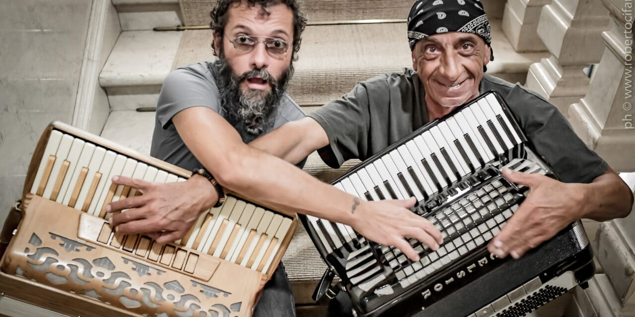Jazz da non perdere in arena a Castel San Pietro