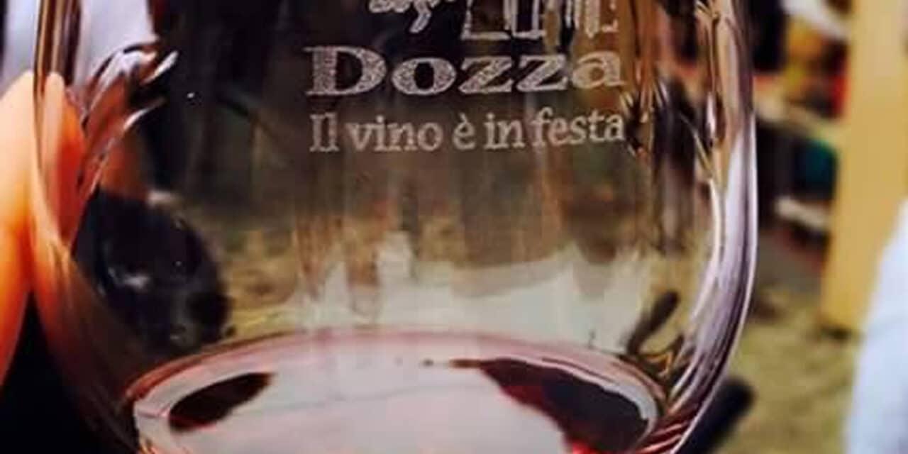 Sei appuntamenti con i vini dell'Emilia Romagna all'Enoteca Regionale di Dozza
