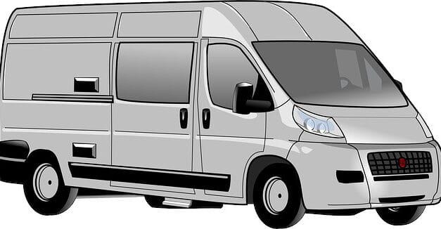 """Quali veicoli si possono guidare con la patente """"B""""? Ecco una breve guida"""