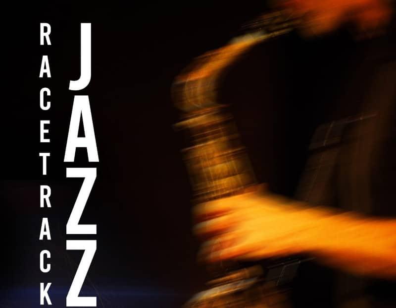 """Torna la musica all'autodromo di Imola, 4 serate in luglio con il """"Racetrack Jazz Club"""""""