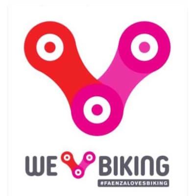 """Campionati italiani di ciclismo sotto l'insegna di """"We love biking Faenza"""""""