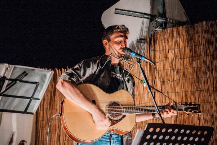 """""""Urgenze"""", festival diffuso e luoghi di prossimità a Imola"""