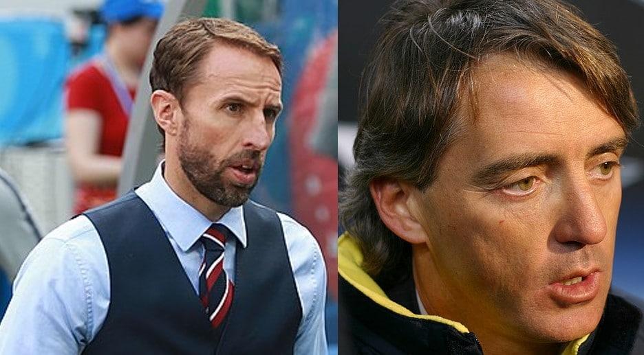 Europei 2021, la partita più importante tra due nazionali guidate da due leader