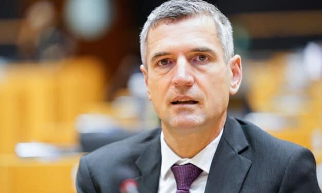 L'Europa agricola riparte, arriva la nuova Pac