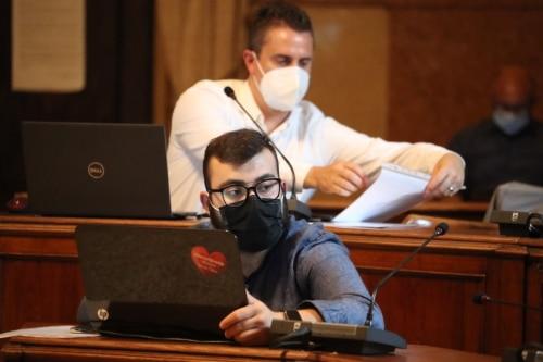 """Imola Corre: """"Promuovere azioni concrete contro cyberbullismo e body shaming"""""""