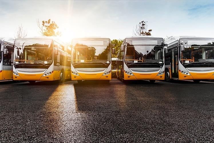 Trasporti, in un 2020 difficile la provincia di Bologna è la meno colpita in regione