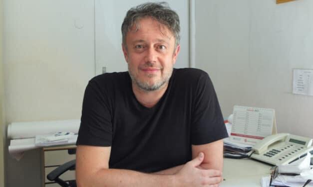 Pd Faenza, Emanuele Tanesini è il nuovo segretario