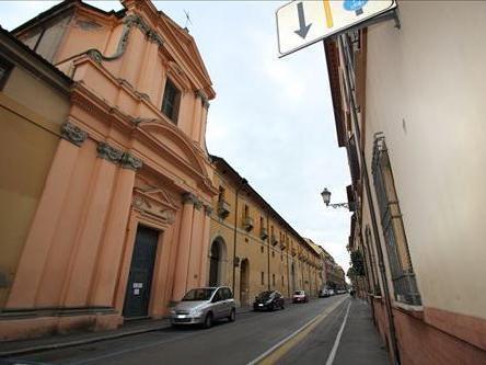 Si inverte il senso di marcia in via Cavour e nelle vie adiacenti; costo 25mila euro
