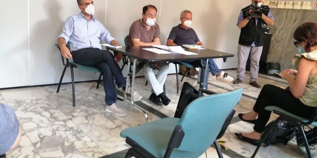 Bologna: le richieste sindacali ai candidati a sindaco