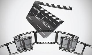 """""""Somiglianze di famiglia"""": avvicinare i liceali alla contemporaneità attraverso il cinema"""