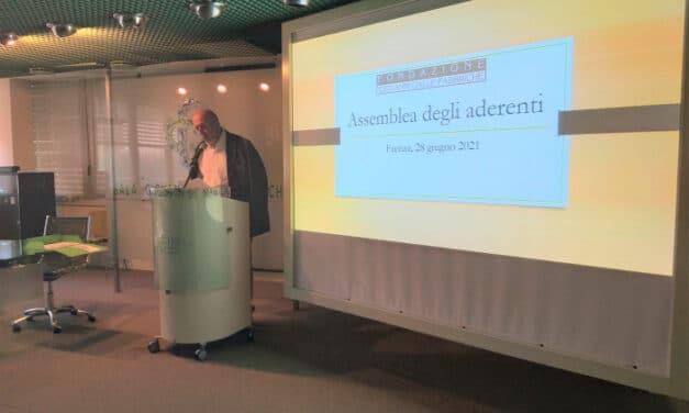 Fondazione Dalle Fabbriche, l'impegno verso i giovani e i percorsi di crescita professionale
