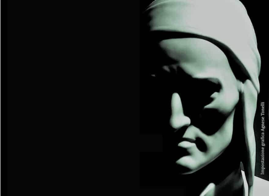 """In Canto"", un mese dedicato a Dante"
