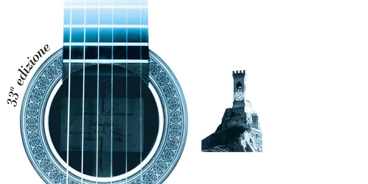 """Brisighella: al via il festival """"La magia del Borgo"""""""