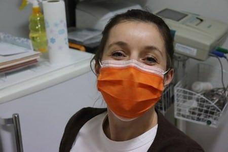 Coronavirus: in Italia 5.140 positivi e +17 nelle terapie intensive