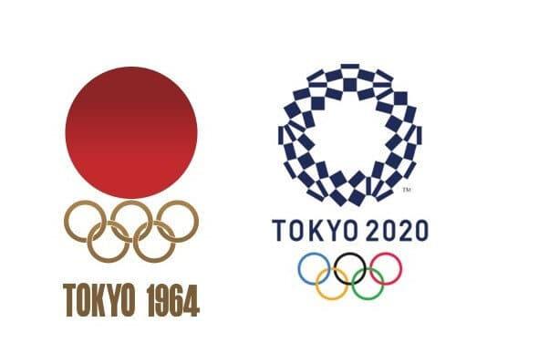 Da Tokyo 1964 a Tokyo 2020