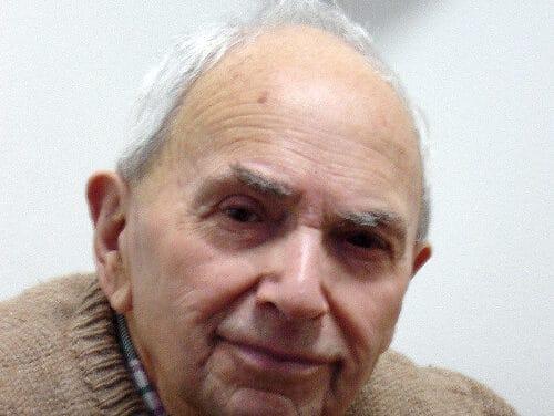 Faenza, la scomparsa di Primo Zoli, il cordoglio del sindaco