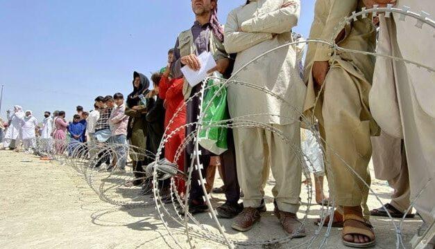 Il Circondario avvia le procedure per progetti di accoglienza di rifugiati afghani