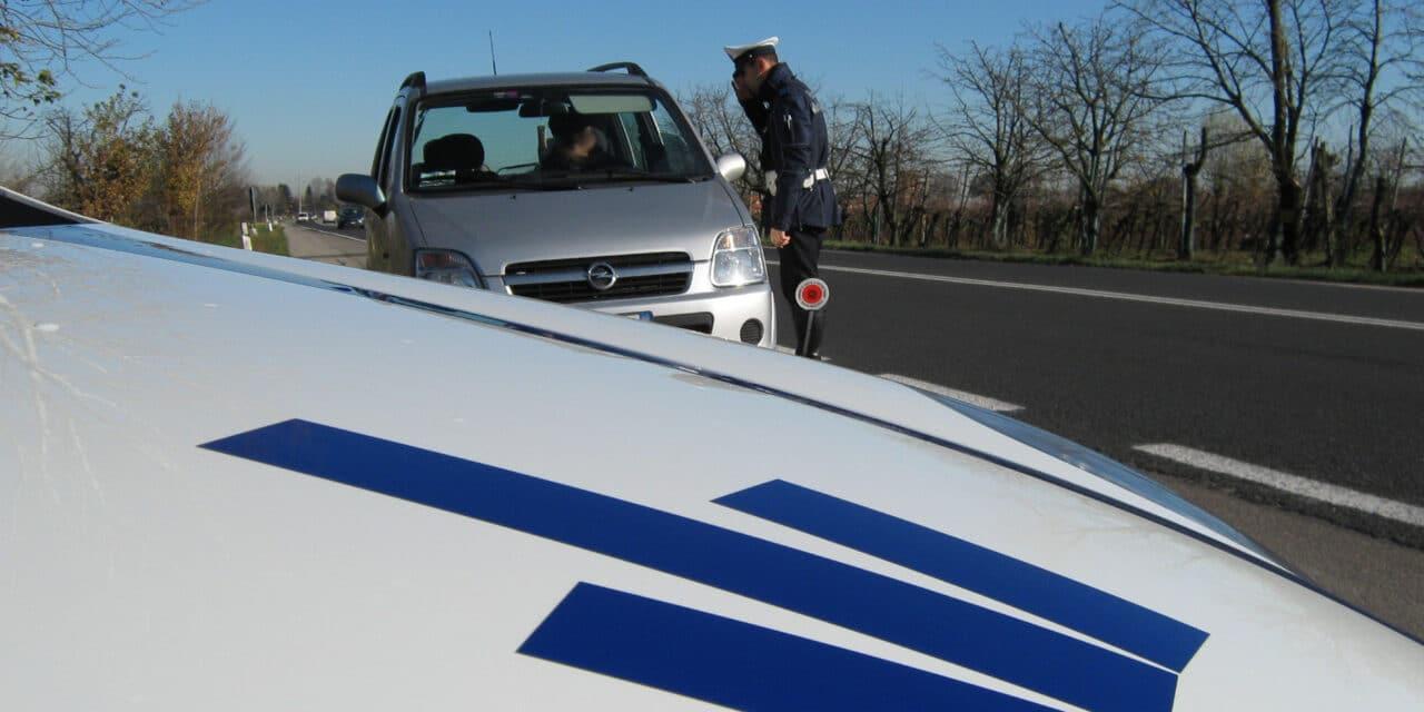 E' scomparso l'ispettore della Polizia Locale Alberto Capponi, il ricordo del sindaco