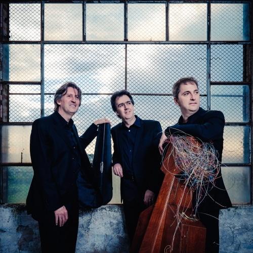Il Trio di Parma, per pianoforte, dedica un concerto a due grandi autori russi